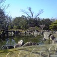 京都のどこか☆