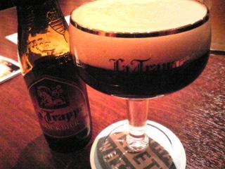 オランダのBeer